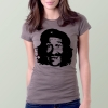 Chuckle Brothers T-shirt