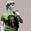 Chuckle Che T-Shirt