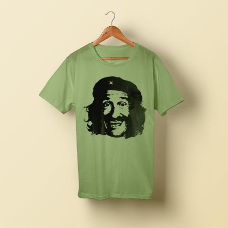 Chuckle Che Guevara T-Shirt